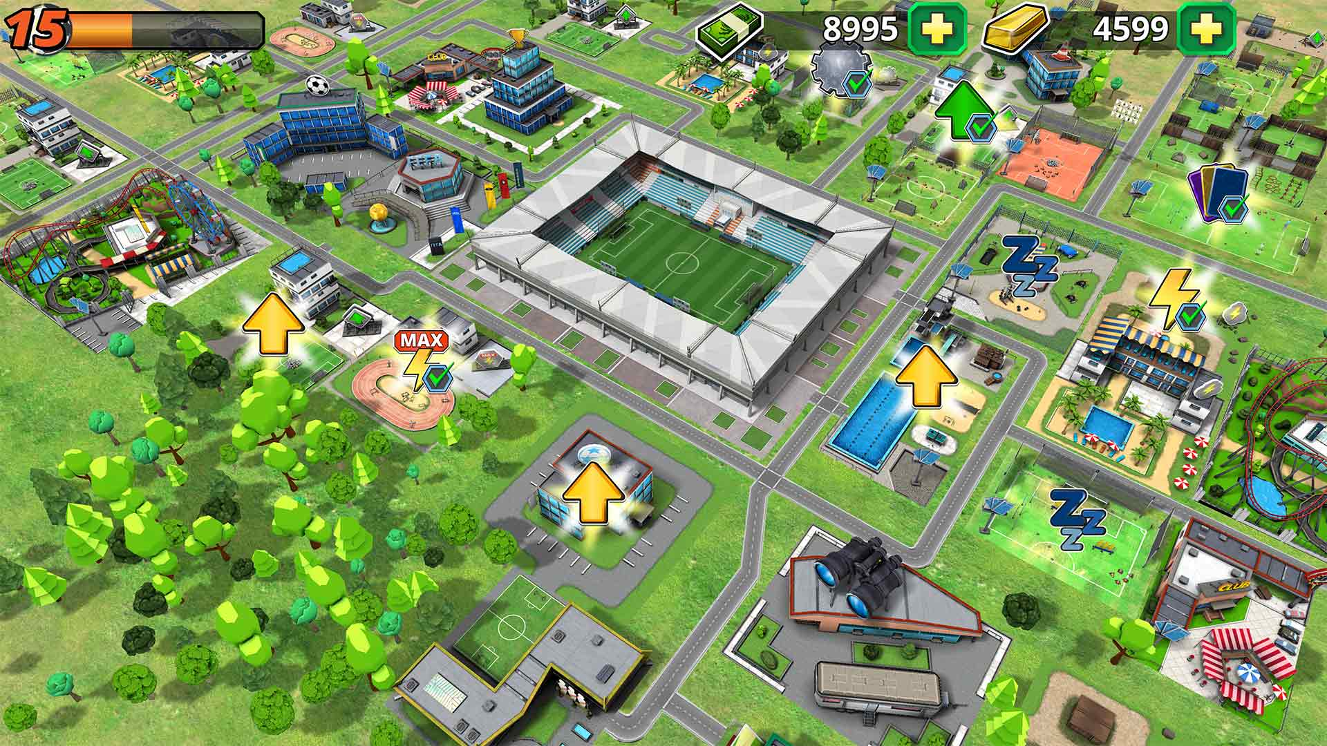 Football Empire_01